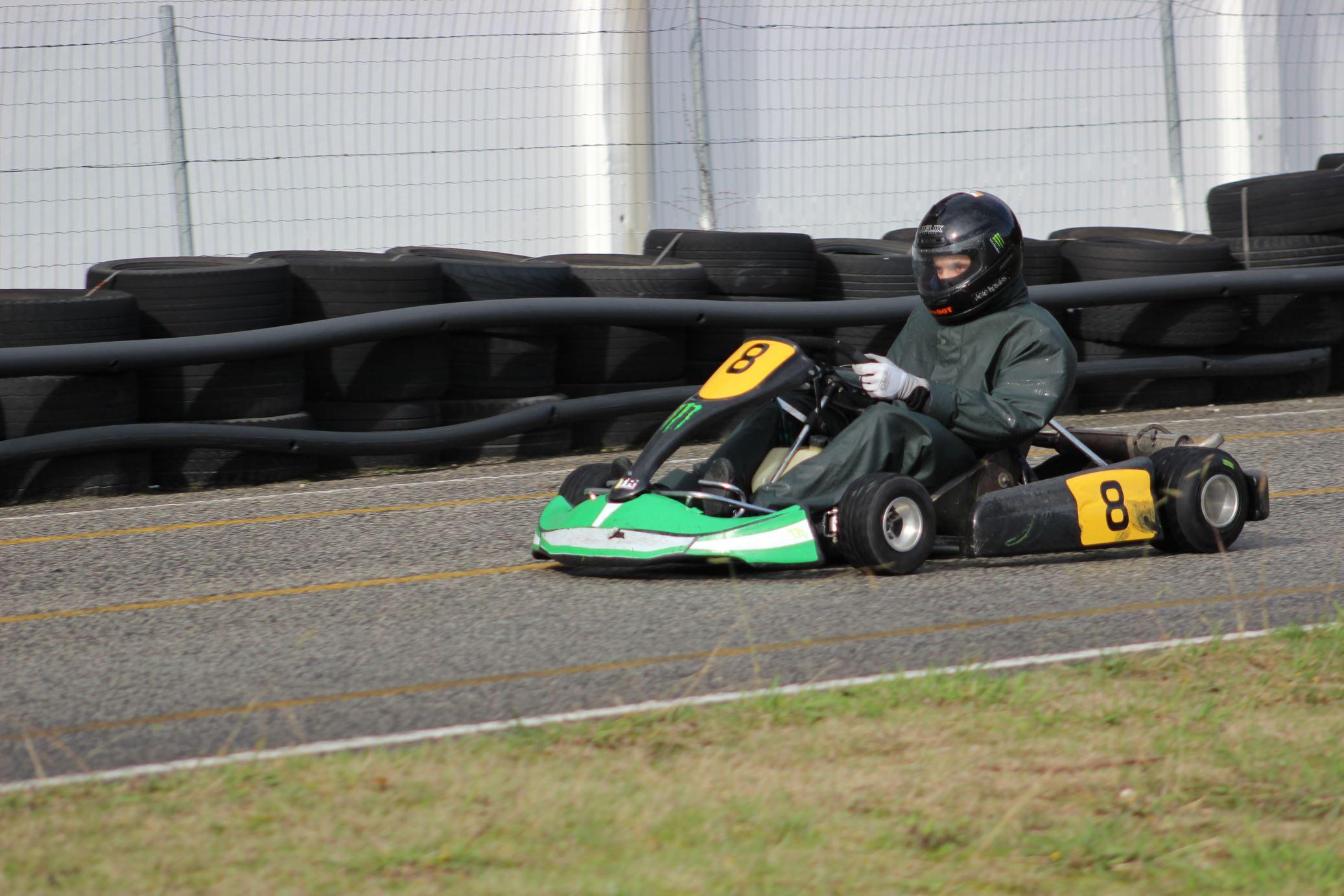 Troféu Honda 2014 - 5ª Prova177