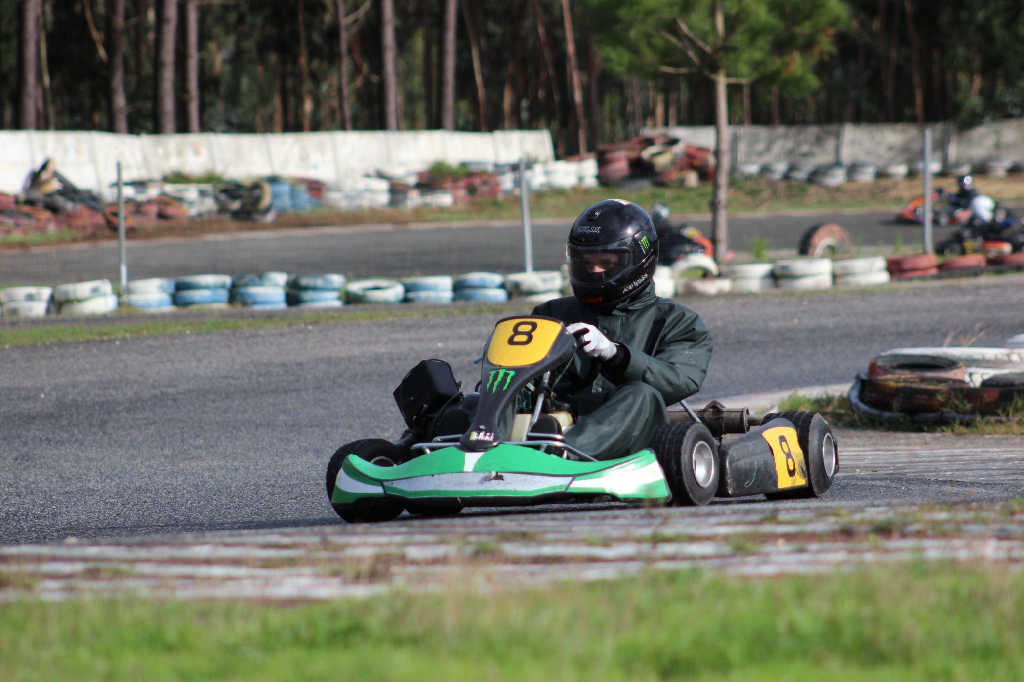 Troféu Honda 2014 - 5ª Prova178
