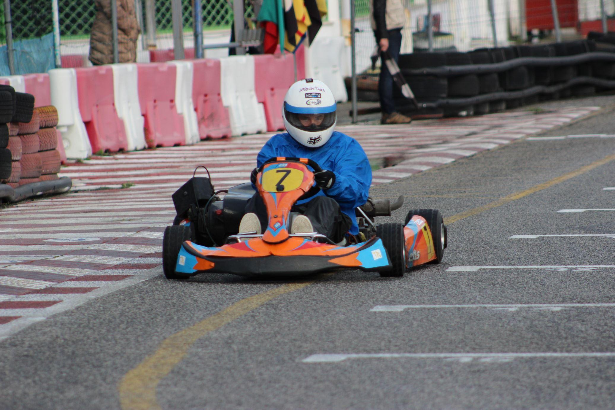 Troféu Honda 2014 - 5ª Prova183