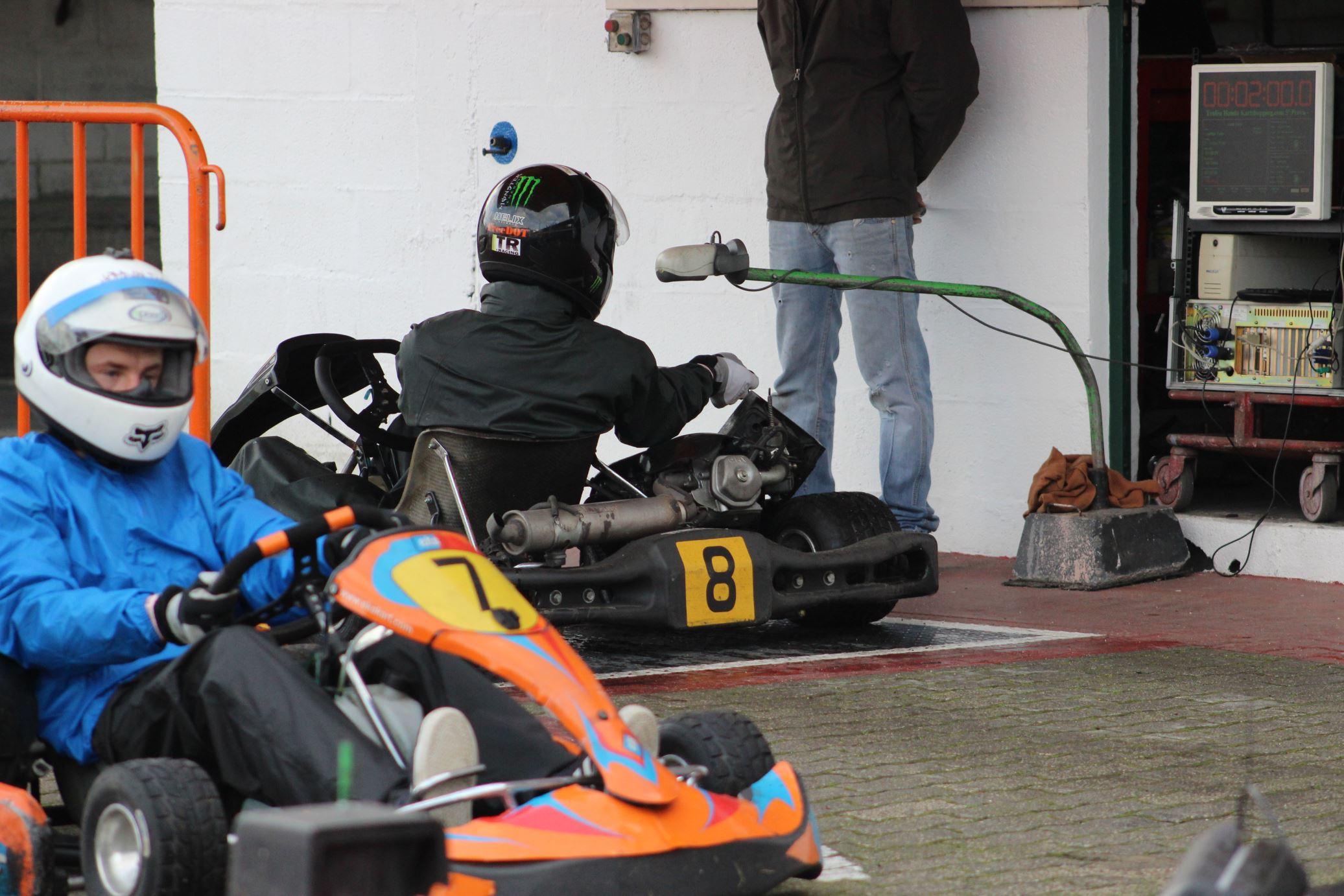 Troféu Honda 2014 - 5ª Prova184