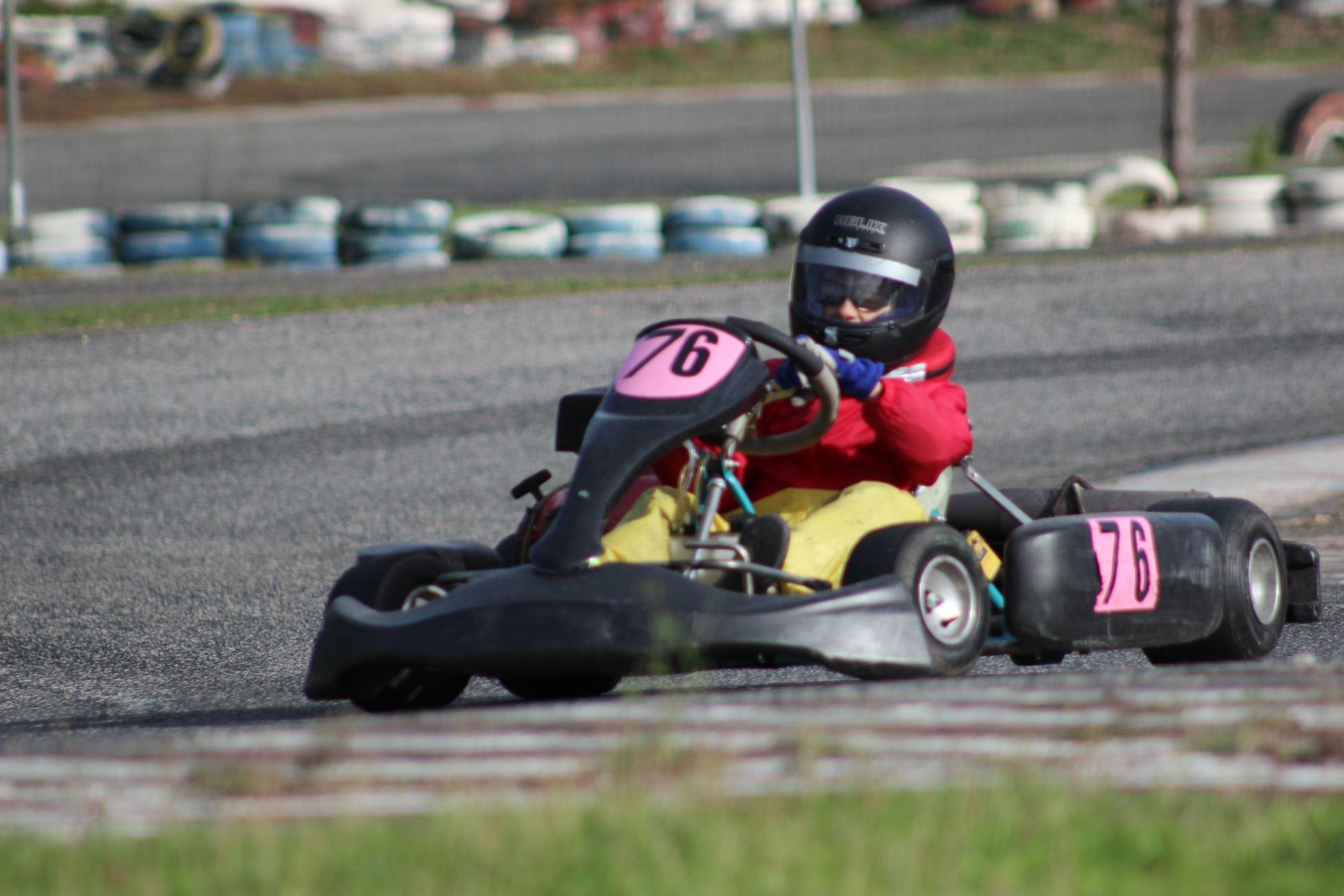 Troféu Honda 2014 - 5ª Prova193