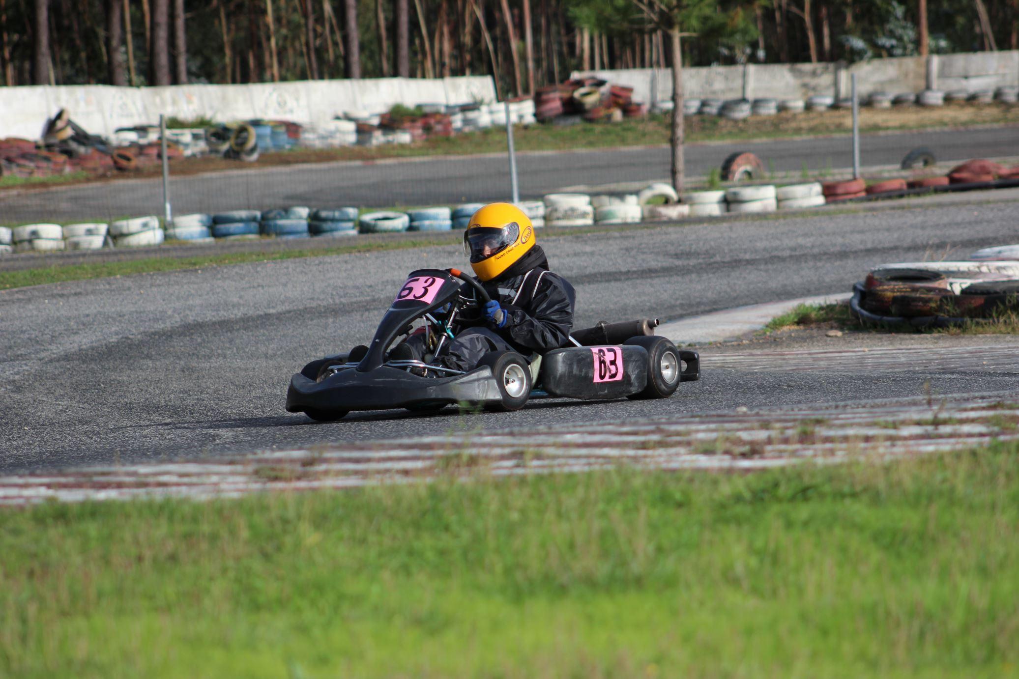 Troféu Honda 2014 - 5ª Prova194