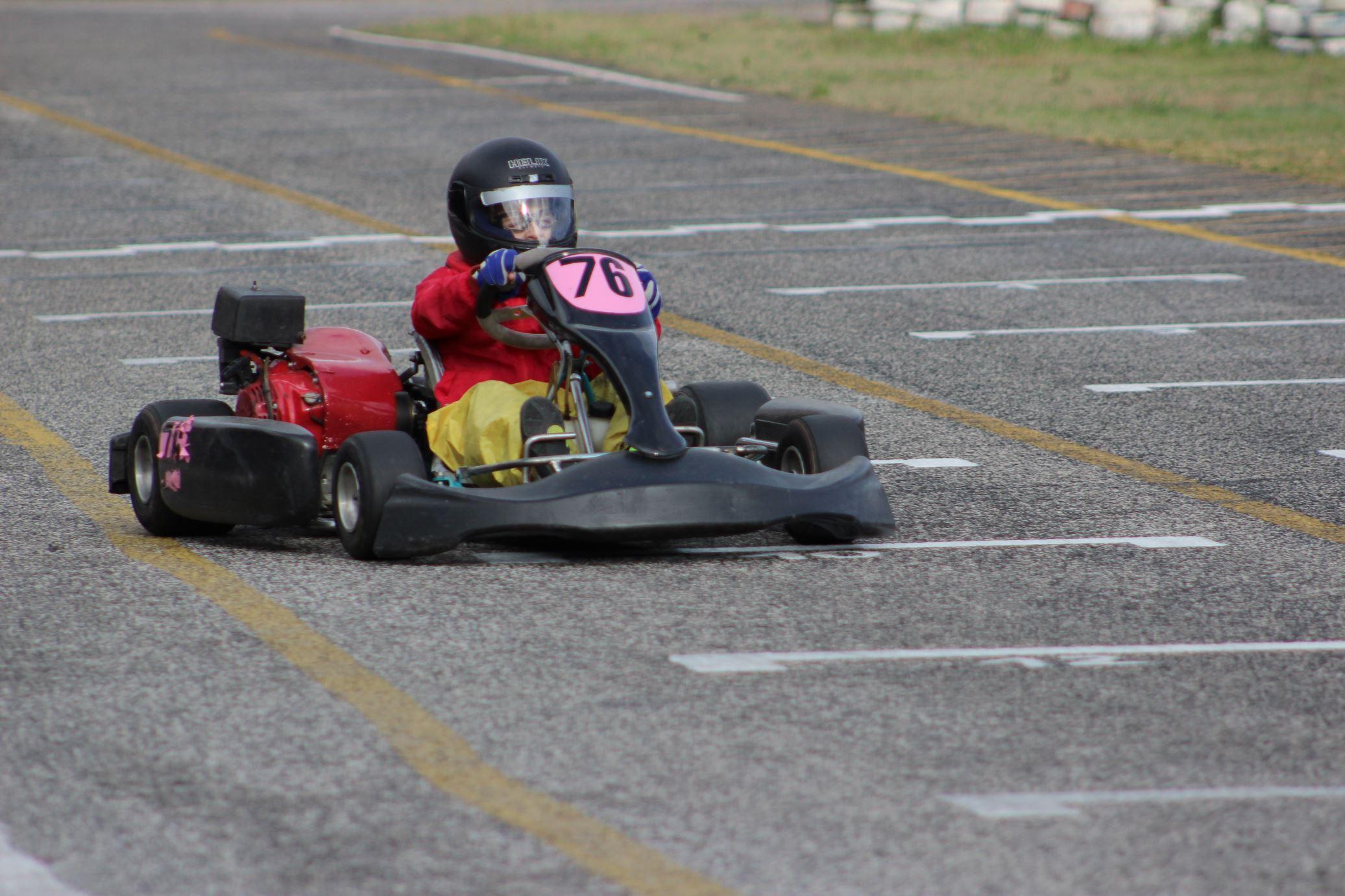 Troféu Honda 2014 - 5ª Prova203
