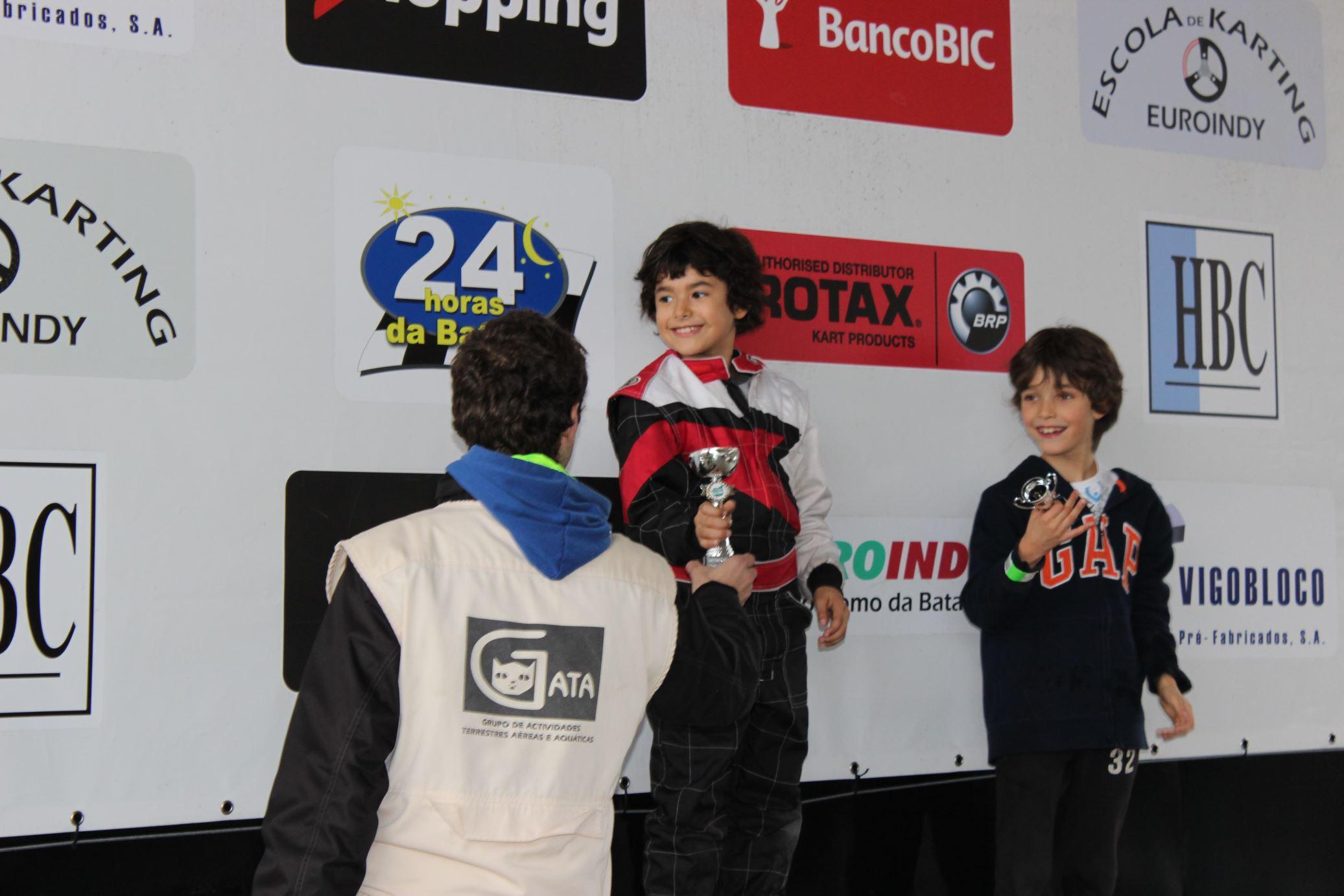 Troféu Honda 2014 - 5ª Prova208