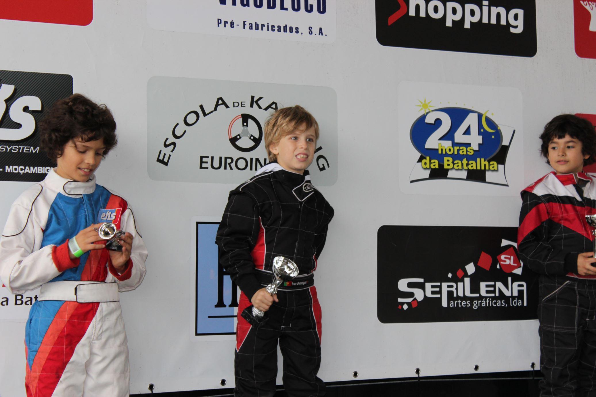 Troféu Honda 2014 - 5ª Prova209