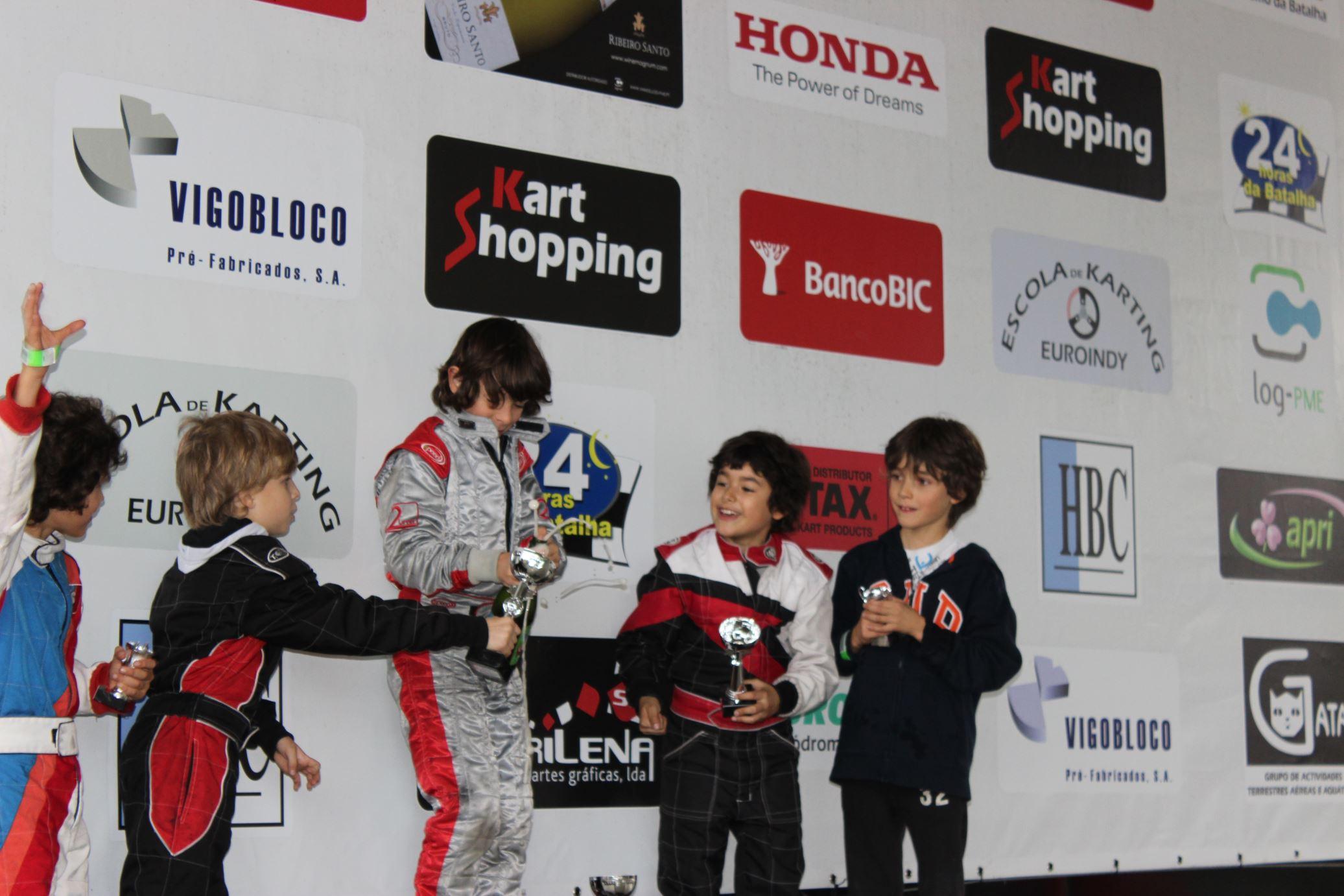 Troféu Honda 2014 - 5ª Prova211