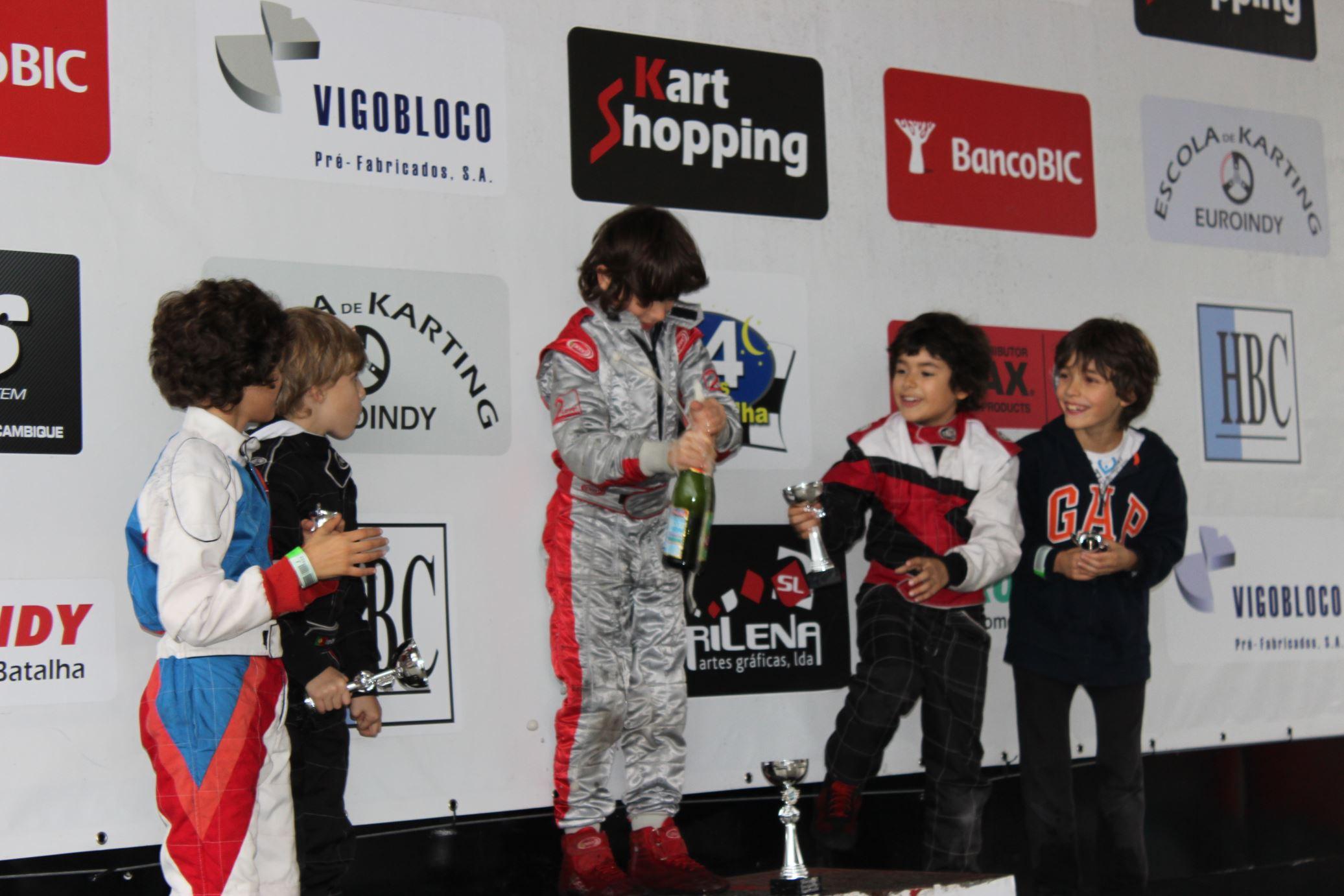 Troféu Honda 2014 - 5ª Prova212