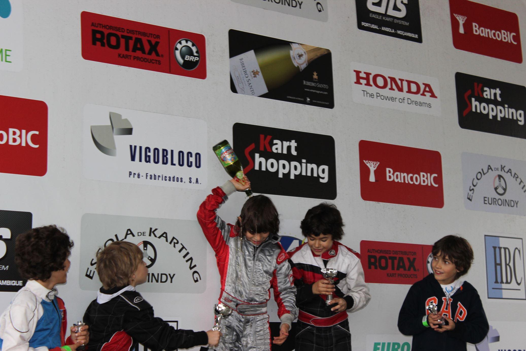 Troféu Honda 2014 - 5ª Prova213