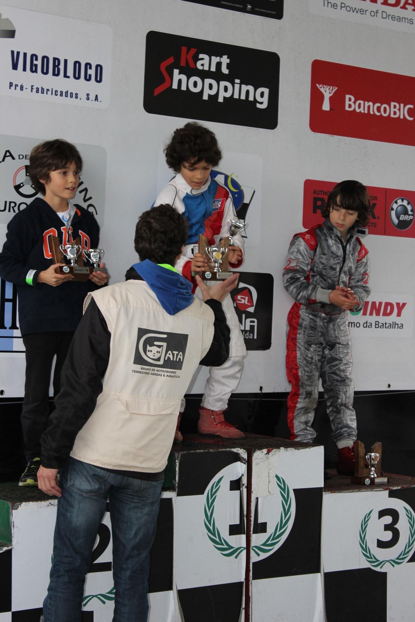Troféu Honda 2014 - 5ª Prova214