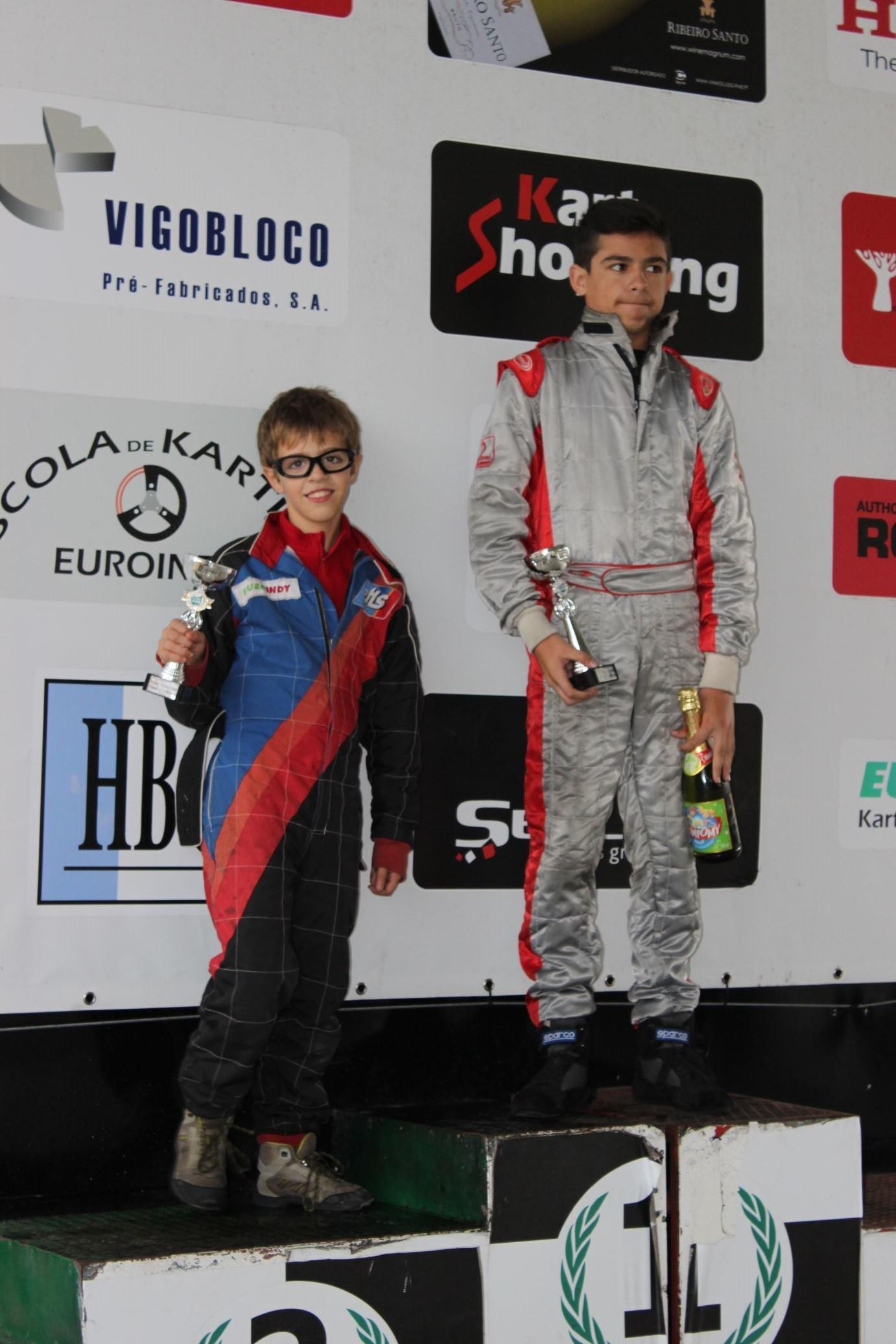 Troféu Honda 2014 - 5ª Prova216
