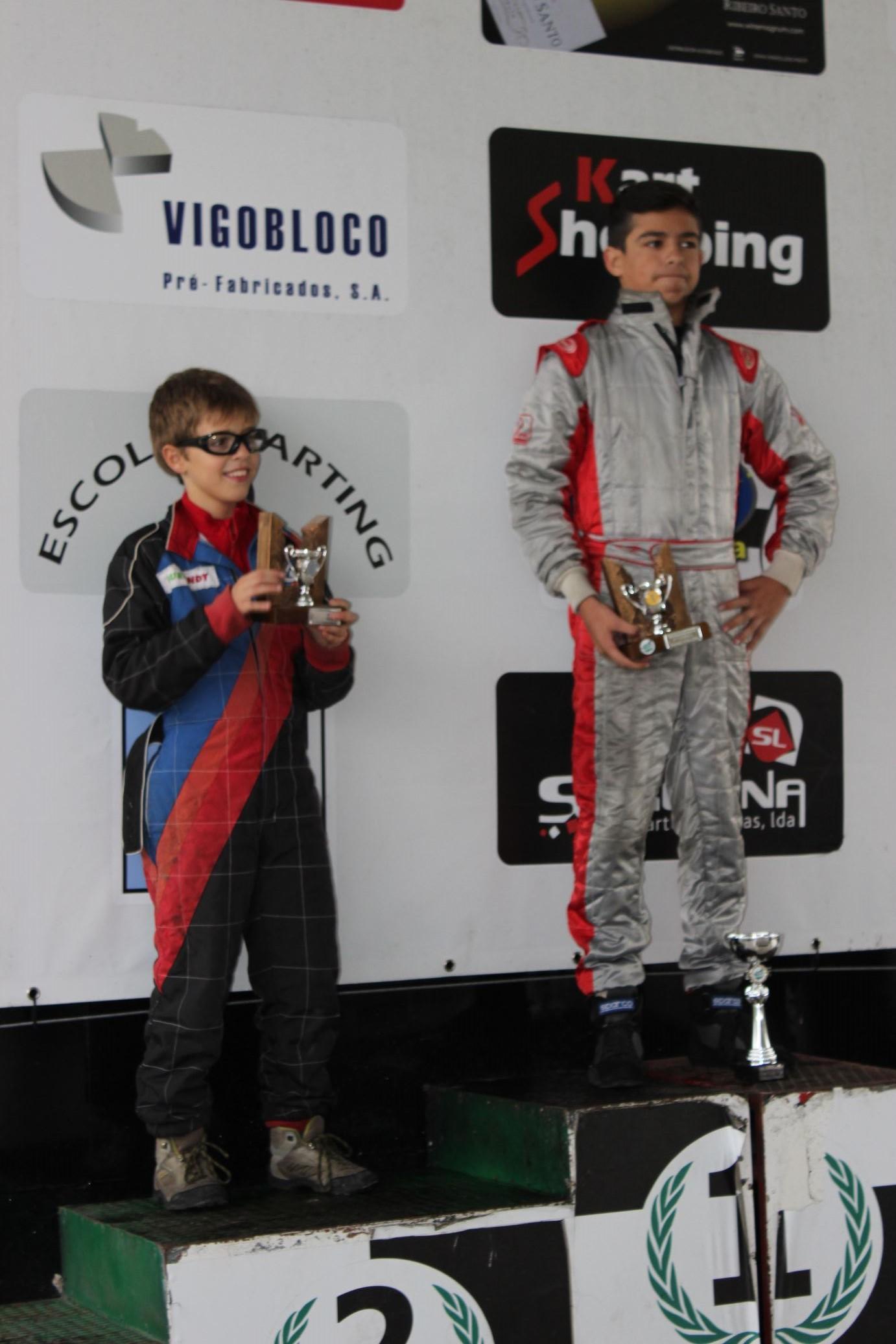 Troféu Honda 2014 - 5ª Prova217
