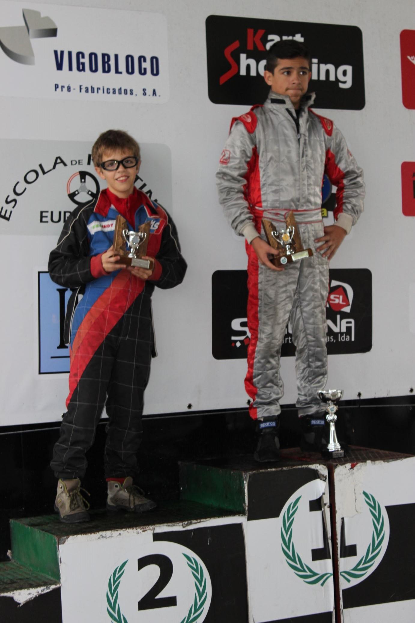 Troféu Honda 2014 - 5ª Prova218