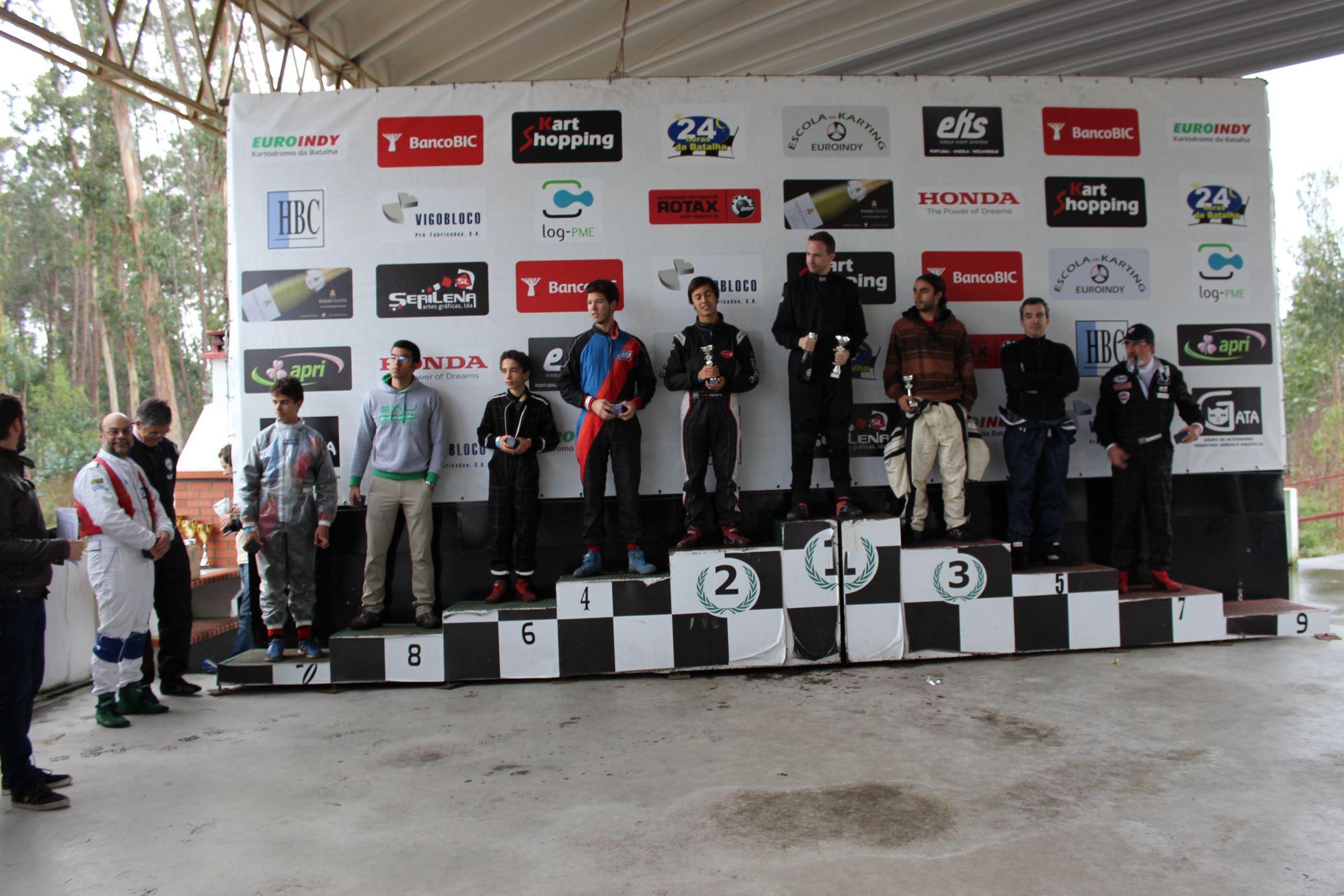 Troféu Honda 2014 - 5ª Prova220