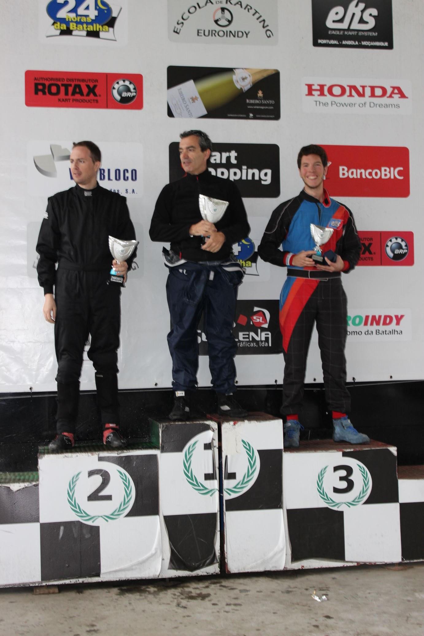 Troféu Honda 2014 - 5ª Prova222