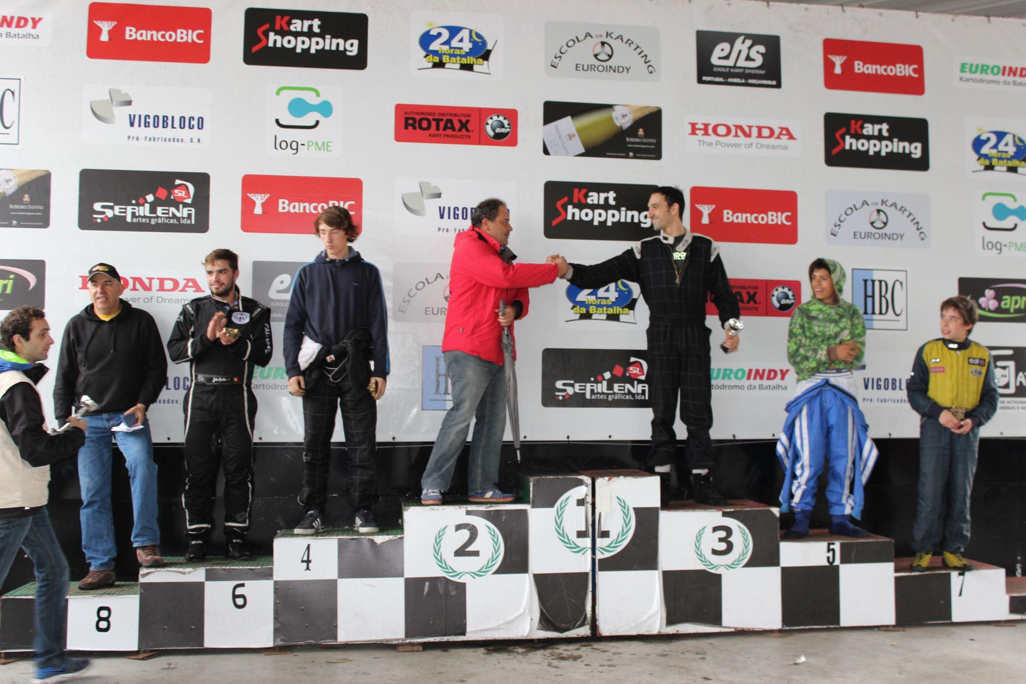 Troféu Honda 2014 - 5ª Prova224