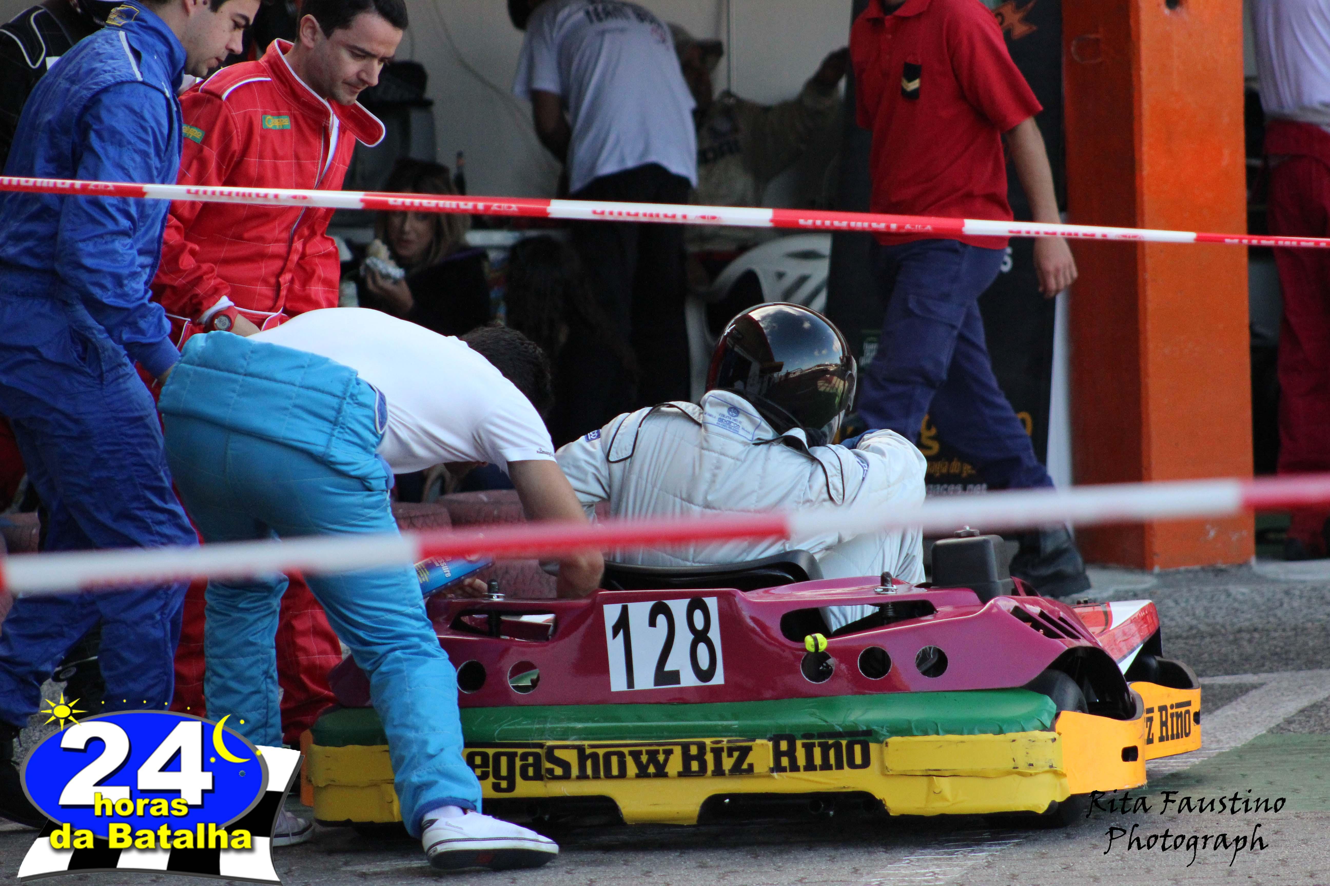 24 Horas da Batalha 2015 - Troca de pilotos34