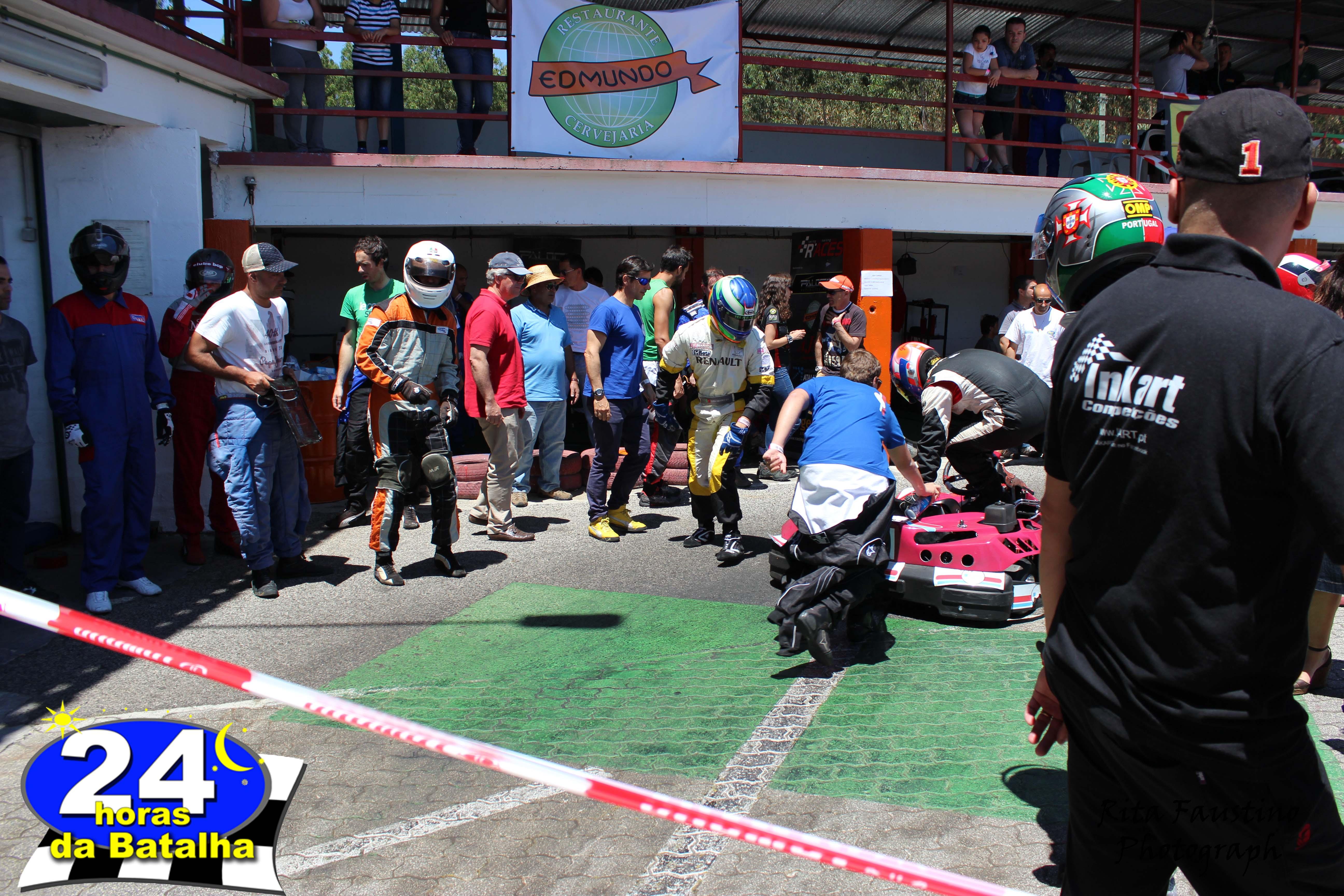 24 Horas da Batalha 2015 - Troca de pilotos104