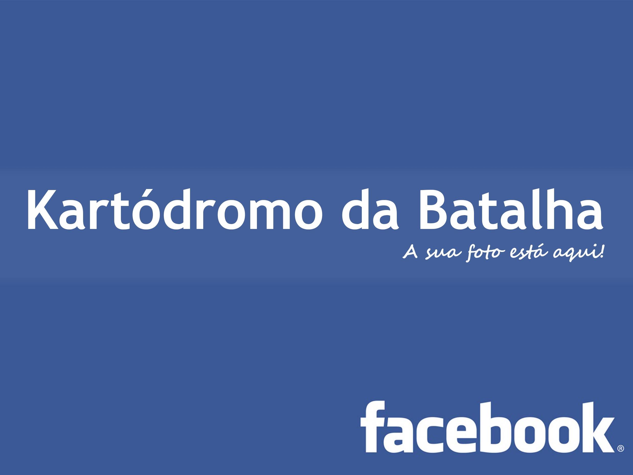 Euroindy Facebook do Kartodromo da Batalha