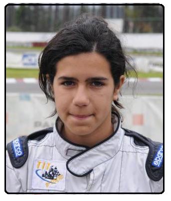 Beatriz Figueiredo Junior