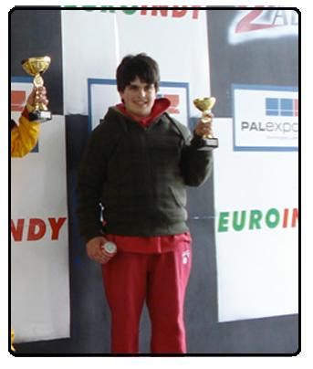 Paulo Patrocinio