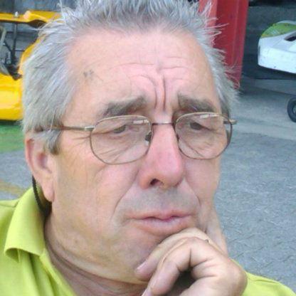 Euroindy - António Pragosa