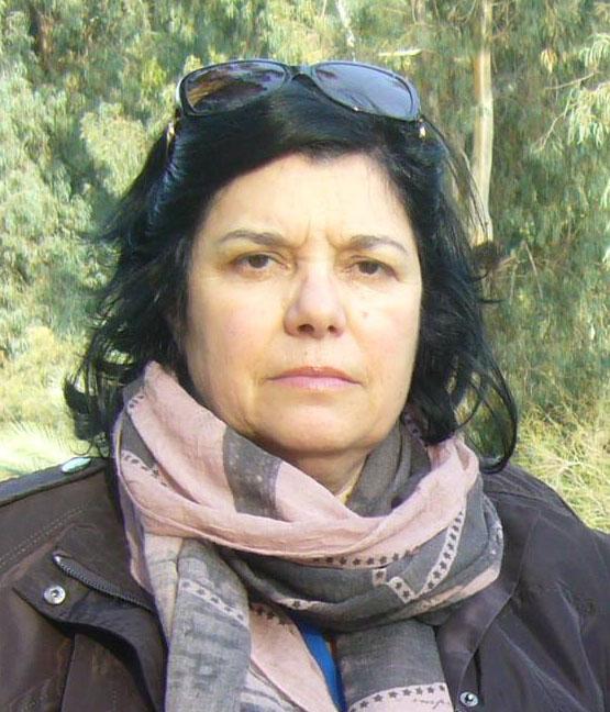 Euroindy - Nélia Ferreira